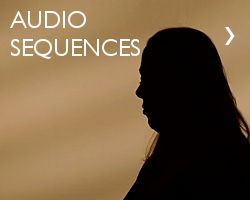 Audio Sequences