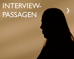 Interview-Passagen